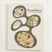 Fantabulous|Day Starter
