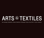 ARTS & TEXTILES|尾柳佳枝 / DayStarter / はしもとなおこ / Murgraph / 三尾あすか・あづち / ユリコフ・カワヒロ