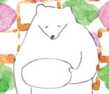 安福望作品集 出版記念展 「食器と食パンとペン わたしの好きな短歌」|安福望