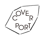 ondo kagurazaka 1周年記念展 「COVER PORT」|企画グループ展