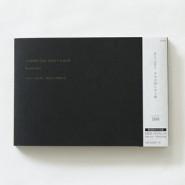 DVD+ブックレット「きみのしらない街」|網代幸介
