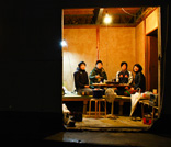 前田文化 2014-2016 アーカイブ展|前田文化