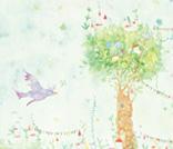 森の楽譜|Ena Mifune