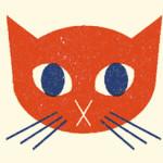 ondo_HPtop_tete_logo