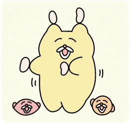 funakawa