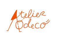 ondo_odeco_logo