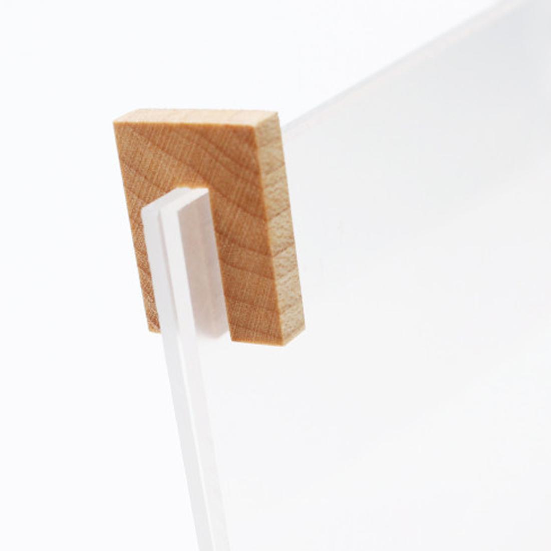ONDO-FRAME ポストカードサイズ