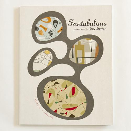 作品集「Fantabulous」