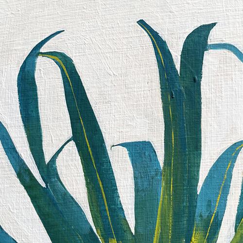 作品「plants #11」