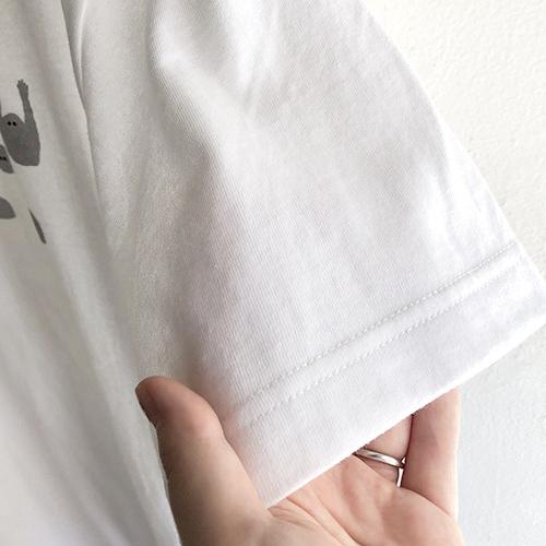 Tシャツ(気配Tシャツ)
